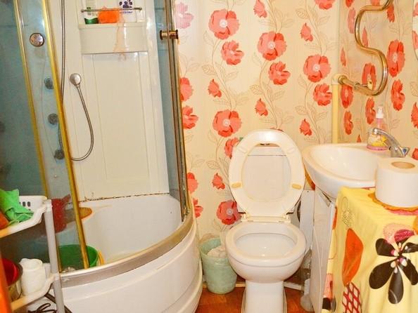 Продам дом, 39 м², Барнаул. Фото 5.