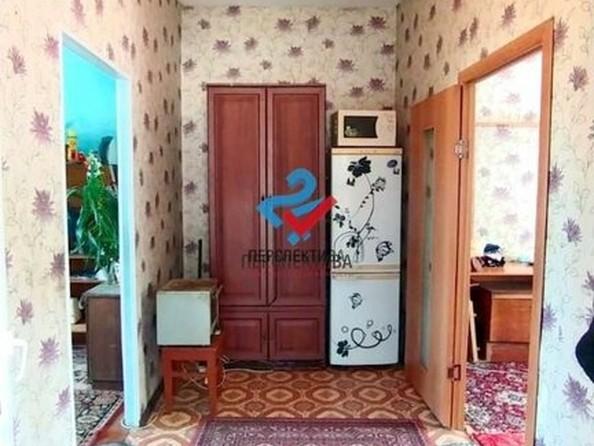 Продам дом, 70 м², Бельмесево. Фото 5.