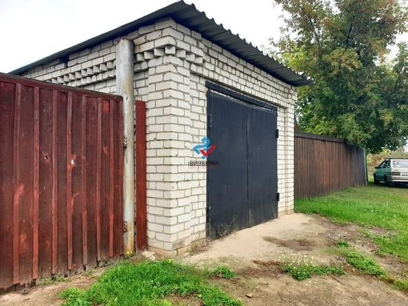 Продам дом, 78 м², Бобровка. Фото 1.