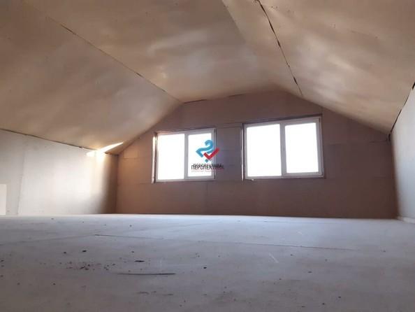 Продам дом, 227 м², Плодопитомник. Фото 4.