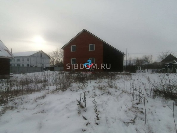 Продам дом, 225 м², Власиха. Фото 3.