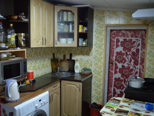 Продам дом, 113 м², Барнаул. Фото 2.