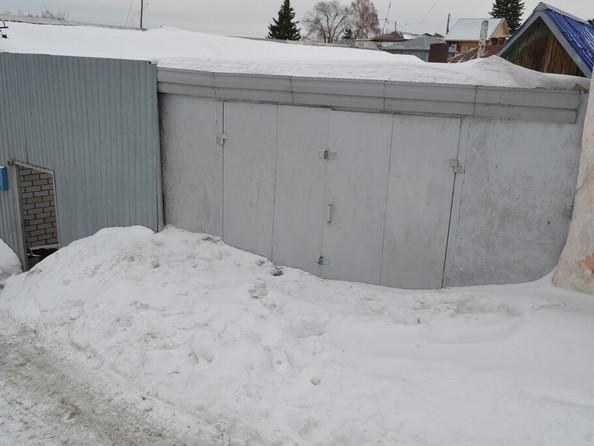 Продам дом, 113 м², Барнаул. Фото 5.