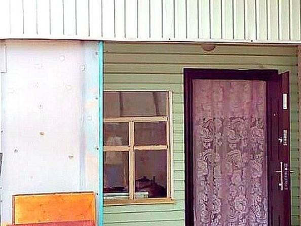 Продам дом, 106 м², Новоалтайск. Фото 5.