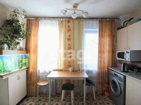 Продам дом, 38 м², Барнаул. Фото 5.