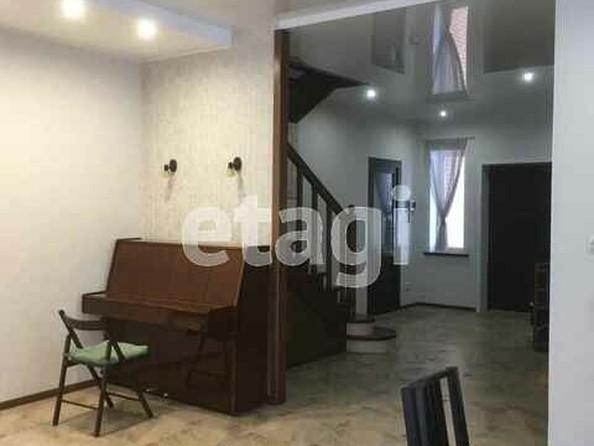 Продам дом, 200 м², Бельмесево. Фото 5.