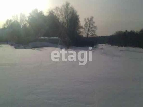 Продам  участок ИЖС, 1185 соток, Новоалтайск. Фото 3.