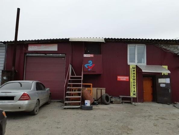 Продам помещение свободного назначения, 300 м², Попова ул, 167Е. Фото 3.