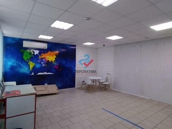 Продам помещение под производство, 99 м², Балтийская ул, 105. Фото 4.