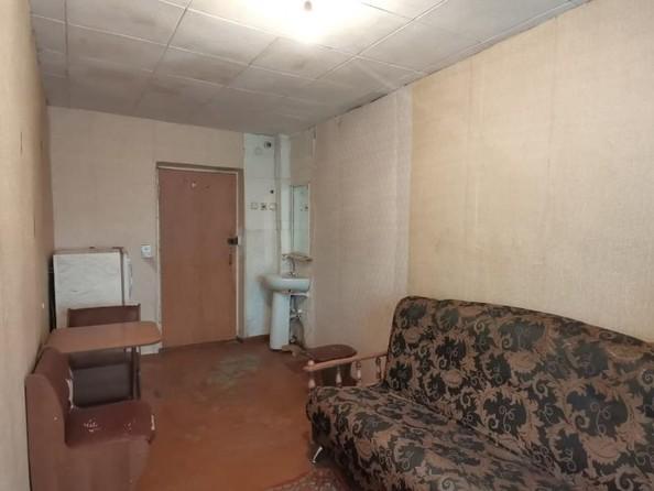 Продам комнату, 13.5 м², 80 Гвардейской Дивизии ул, 68. Фото 5.