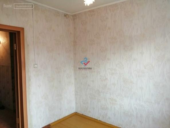 Продам 2-комнатную, 44 м², Районная (N 3 тер. СНТ) ул, 23. Фото 5.