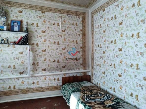 Продам 3-комнатную, 51 м², Базарная ул, 23. Фото 4.