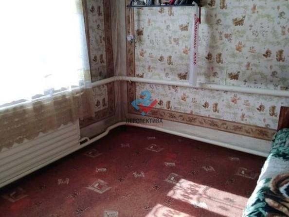 Продам 3-комнатную, 51 м², Базарная ул, 23. Фото 5.