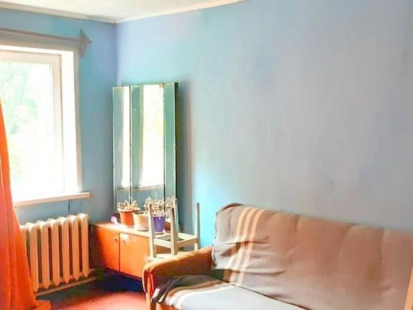 Продам 2-комнатную, 30.7 м², Дорожная ул, 20. Фото 5.