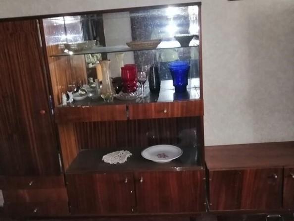 Продам 3-комнатную, 59.6 м2, Алтайская ул, 84. Фото 3.
