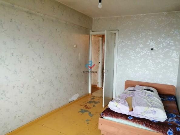 Продам 3-комнатную, 62.5 м², Карла Маркса ул, 233. Фото 5.