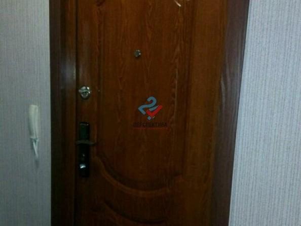 Продам 2-комнатную, 43.3 м², Гражданский пер, 43. Фото 5.