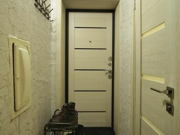 Продам 1-комнатную, 30 м², Благовещенская ул, 12. Фото 3.