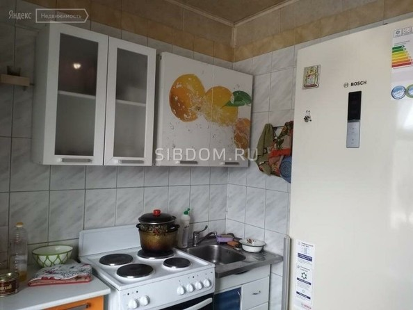 Продам 1-комнатную, 38.2 м², Советская ул, 197. Фото 3.