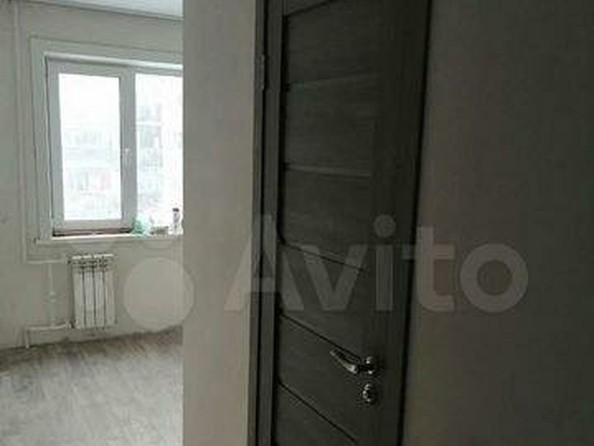 Продам 2-комнатную, 46 м², Донской пер, 35. Фото 2.