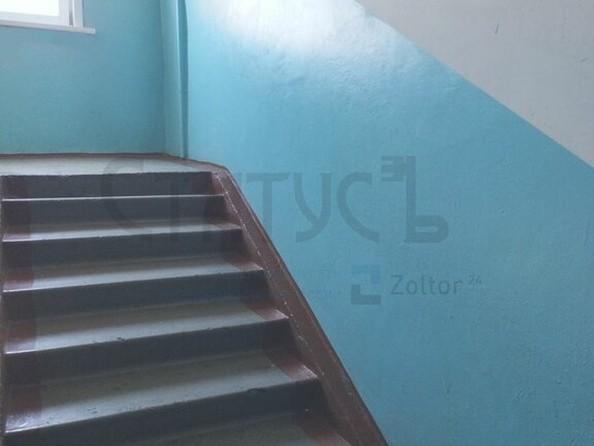 Продам 2-комнатную, 42.3 м², Юрина ул, 116. Фото 4.