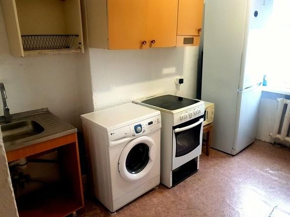 Продам 2-комнатную, 45 м², Чудненко ул, 91. Фото 2.