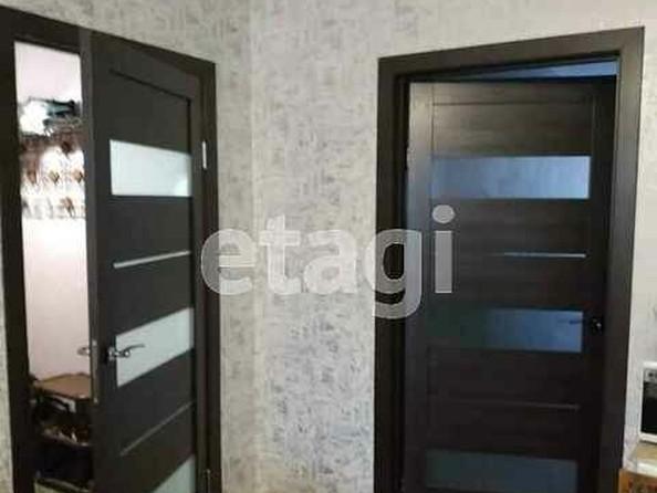 Продам 2-комнатную, 43.4 м², Попова ул, 55. Фото 4.