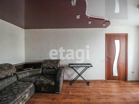 Продам 2-комнатную, 40 м², Ленина пр-кт, 118. Фото 3.