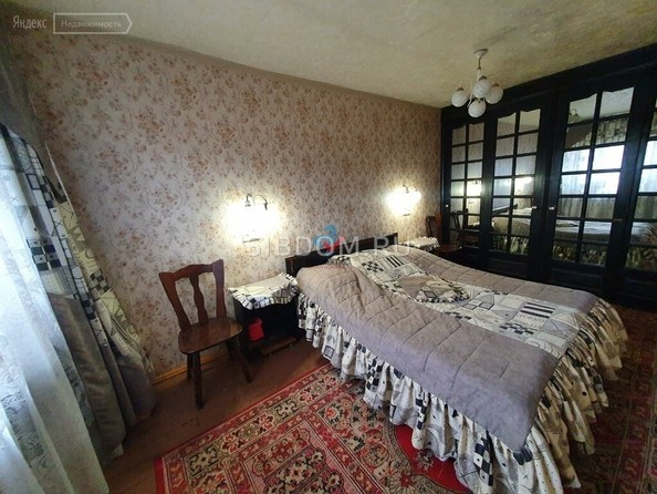 Продам 3-комнатную, 62 м², Георгия Исакова ул, 215. Фото 1.