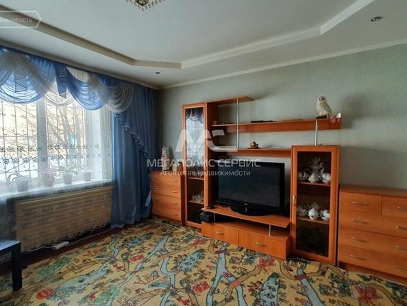 Продам 3-комнатную, 65 м², Георгиева ул, 49А. Фото 3.