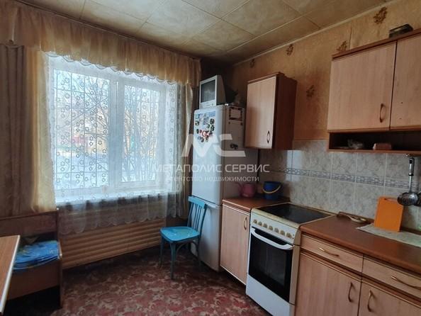 Продам 3-комнатную, 65 м², Георгиева ул, 49А. Фото 5.