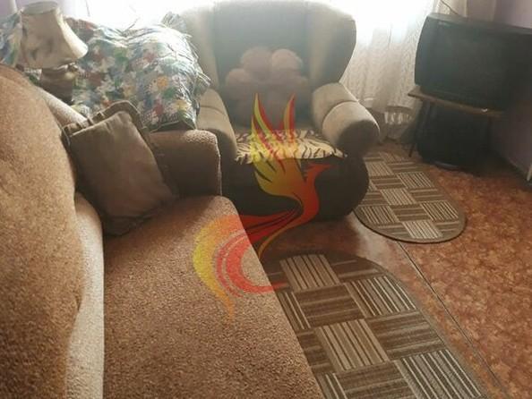 Продам 3-комнатную, 67 м², Партизанская ул, 126. Фото 4.