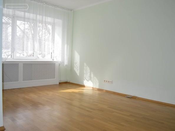 Продам 3-комнатную, 54.5 м2, Ленина пр-кт, 27А/64А. Фото 5.