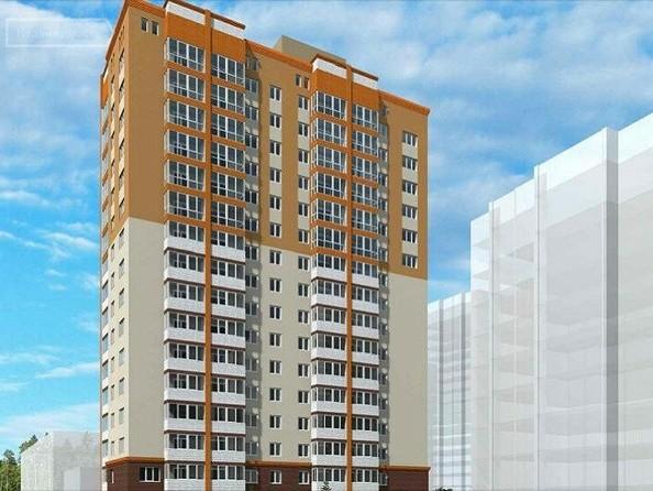 Продам 3-комнатную, 79 м2, Островского ул, 23/213. Фото 3.