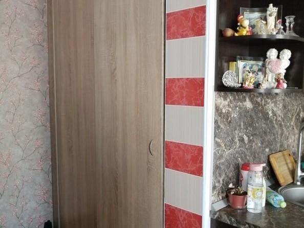 Продам 3-комнатную, 84 м², Солнечная Поляна ул, 103. Фото 3.