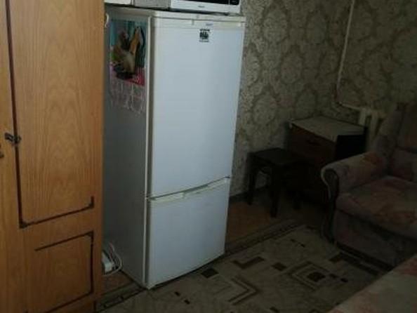 Сдам в аренду , 14 м², Барнаул. Фото 3.