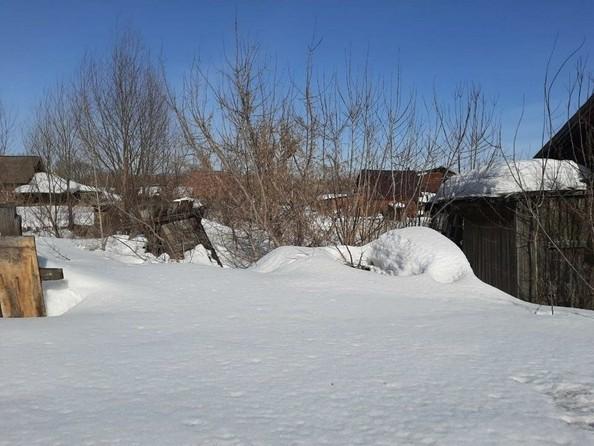 Продам дом, 26.4 м², Бийск. Фото 4.
