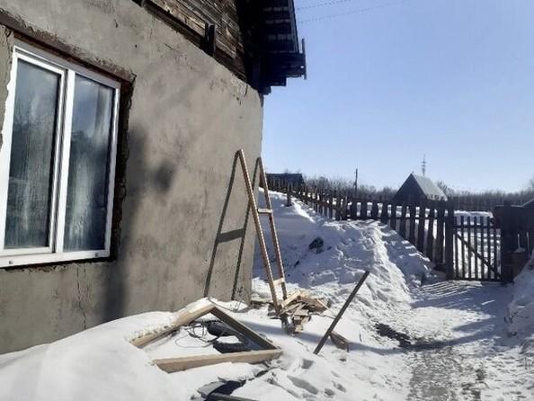 Продам дачу, 500 соток, Барнаул. Фото 3.
