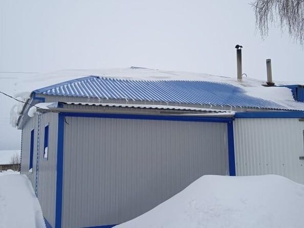 Продам дом, 65 м², Боровлянка. Фото 2.