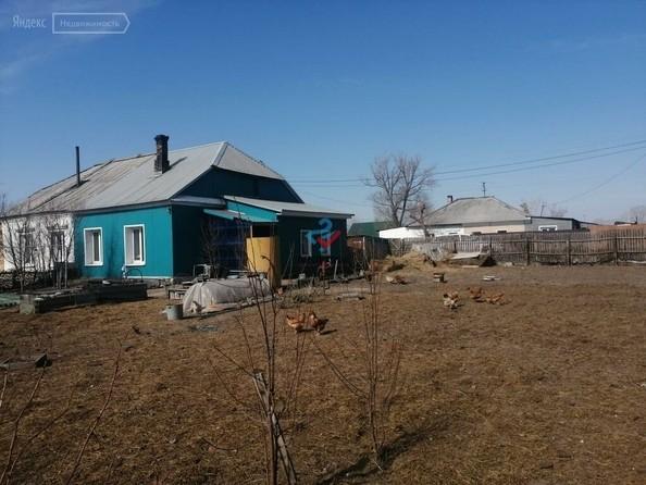 Продам дом, 46 м², Рубцовск. Фото 2.