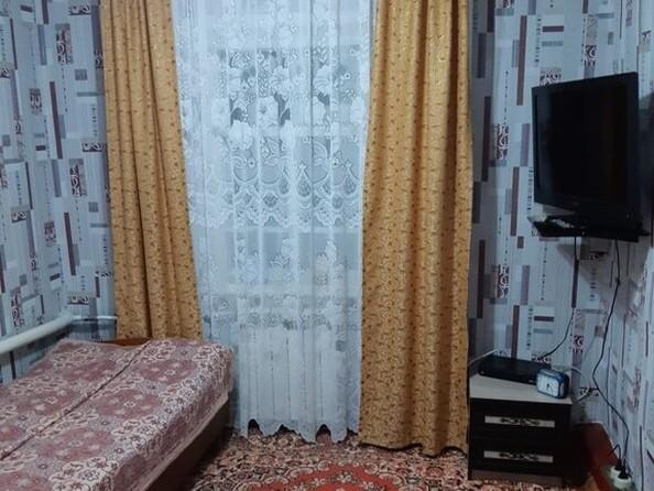 Продам дом, 40 м², Полковниково. Фото 4.