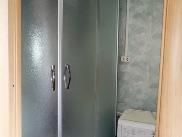 Продам дом, 38 м², Новоалтайск. Фото 1.