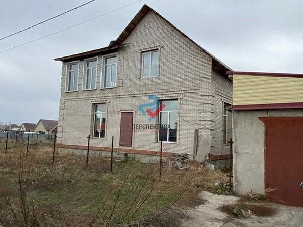 Продам дом, 233.9 м², Первомайское. Фото 2.
