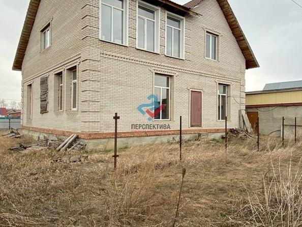 Продам дом, 233.9 м², Первомайское. Фото 3.