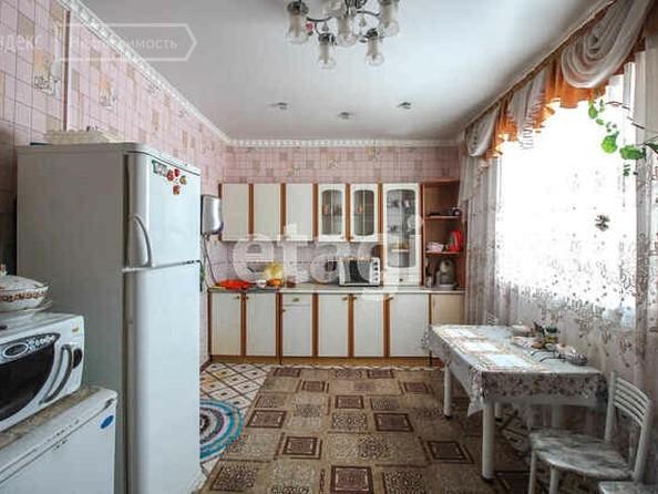 Продам дом, 116.9 м², Повалиха. Фото 1.