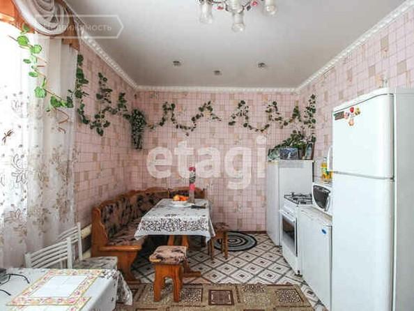 Продам дом, 116.9 м², Повалиха. Фото 3.