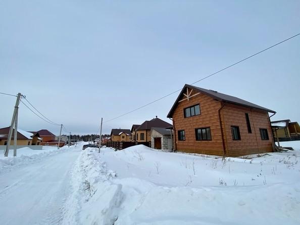Продам дом, 134 м², Фирсово. Фото 5.