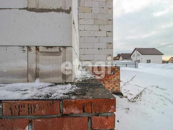 Продам дом, 315 м², Барнаул. Фото 5.