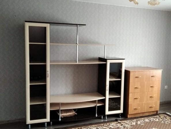 Продам 1-комнатную, 29 м2, Островского ул, 50. Фото 1.