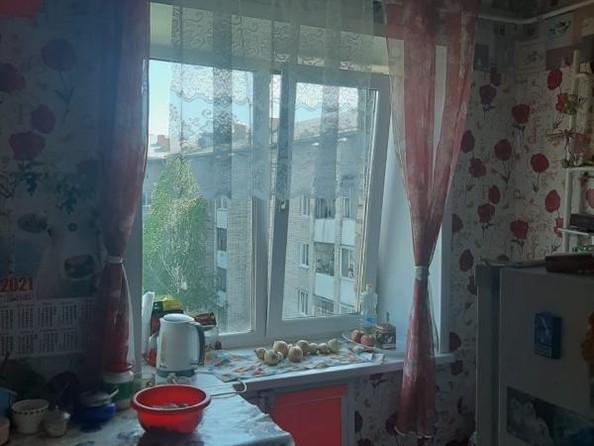 Продам 2-комнатную, 41.7 м², Партизанская ул, 5. Фото 2.